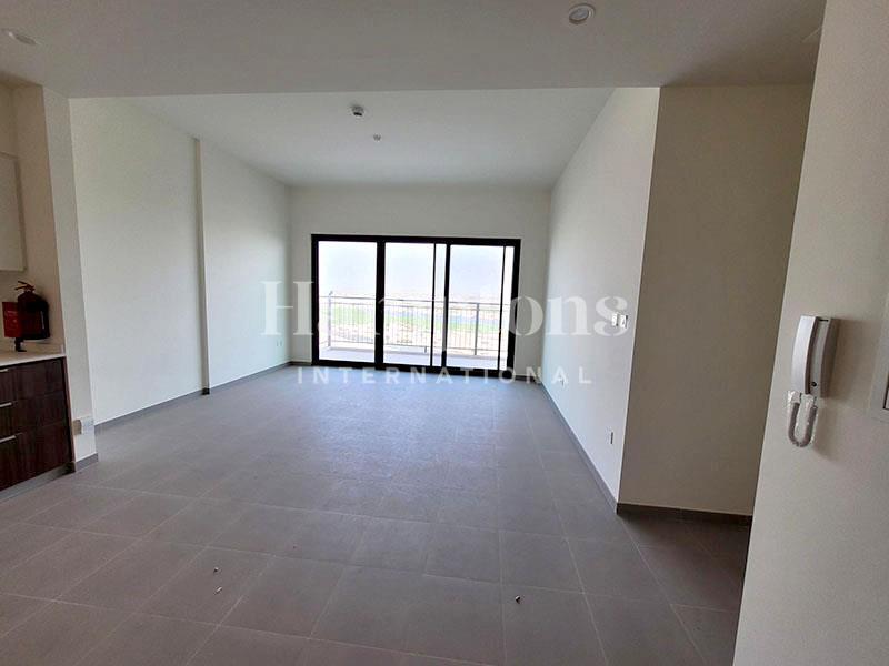2 Bedroom Apartment | Golf View, Block B