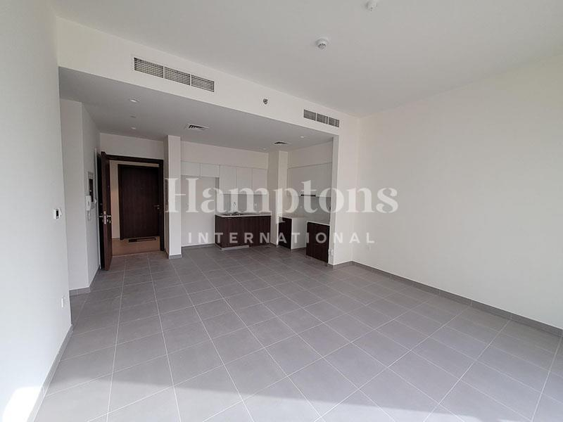 Chiller Free | 2 Bed | Golf View-Block B